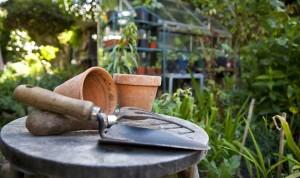 home-gardening[1]