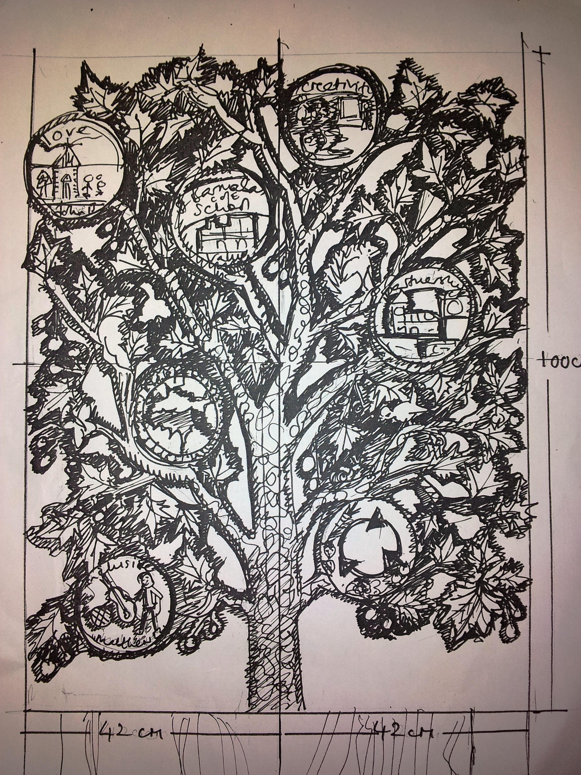 rwdesign drawing (2)